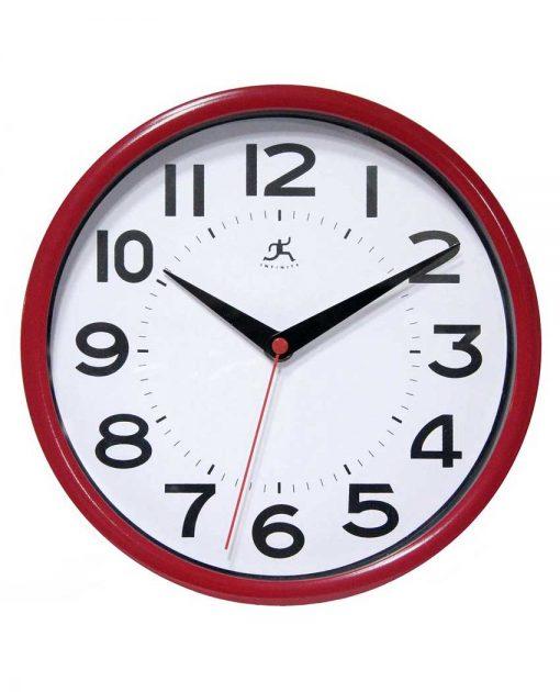 14220acbt wall clock