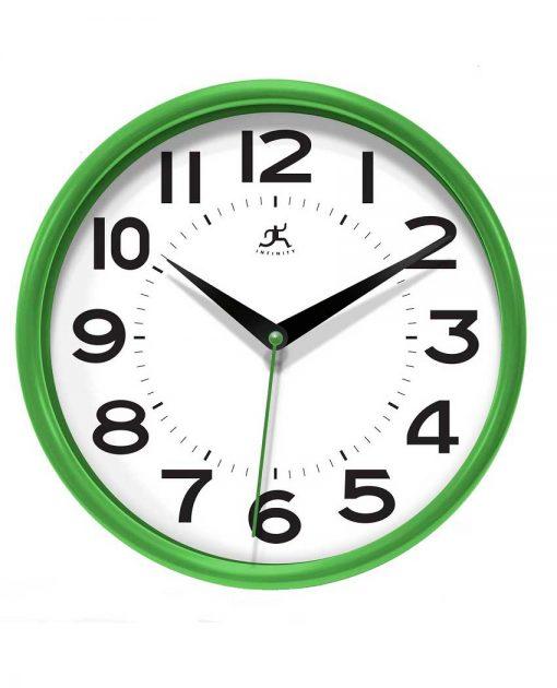 14220GR wall clock