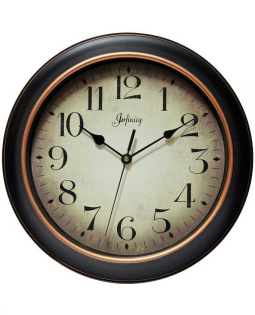 14877BG-2732 decorative wall clock