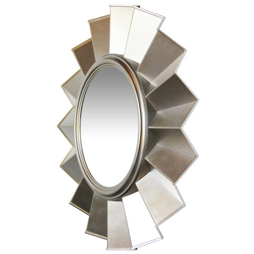 from left side brussels gold wall mirror 20 inch