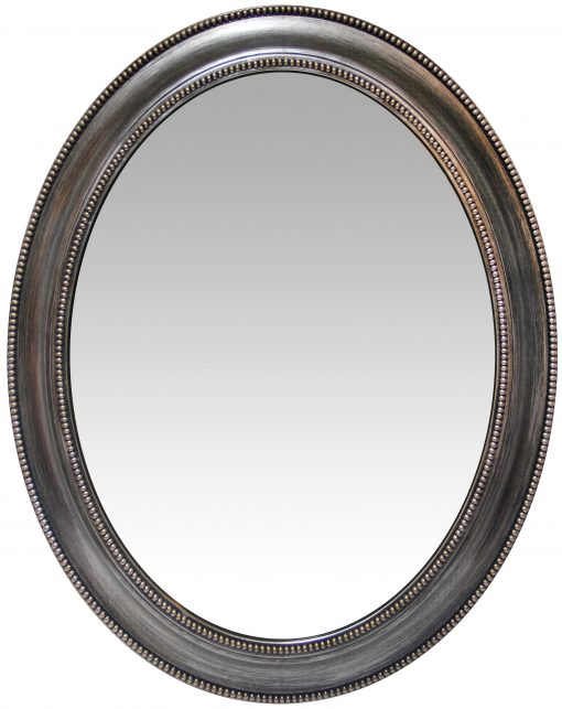 Infinity Instruments Sonore Wall Mirror Side View