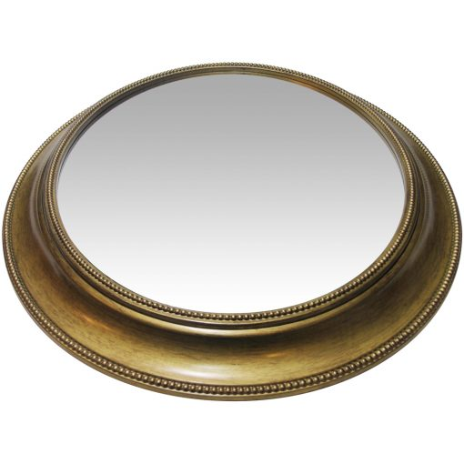 from left side sonore gold antique wall mirror 30 inch
