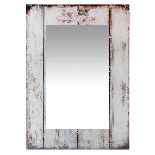 15428 Infinity Instruments wall mirror