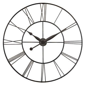large office wall clocks