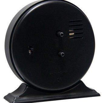 10415-BLACK_1 850 x 1050