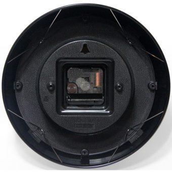 10940-BLACK_1 850 x 1050