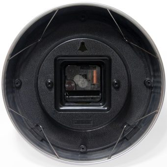 10940-SV_1 850 x 1050