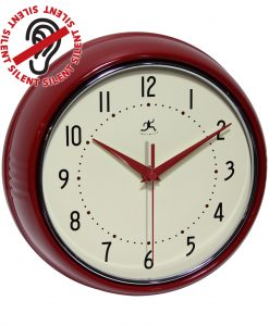 Wall clocks for Small Spaces Nice wall clocks Clock by Room