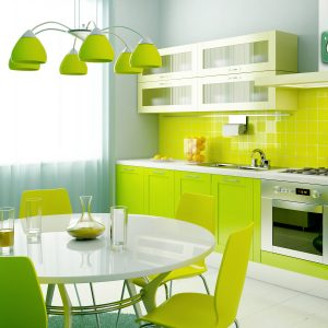 13228lg-4103-9in-square-retro-green