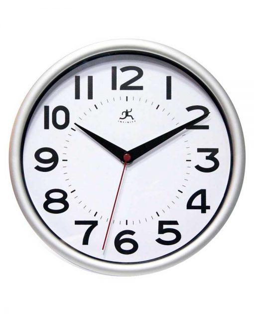 14220SV-3364 wall clock