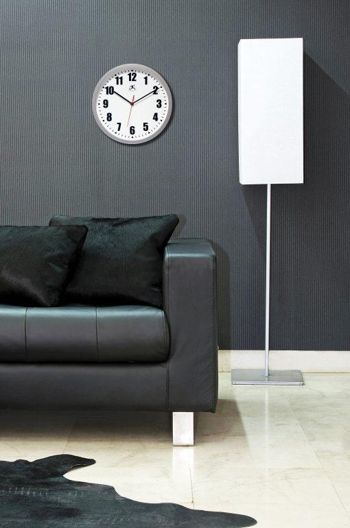 14480sv-3733-silver-office