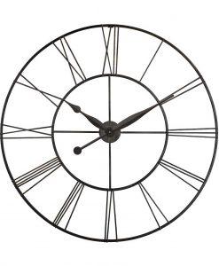 wall clocks for office | large oversized clocks | clockroom