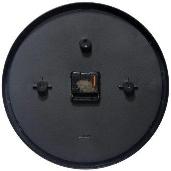15018BK-4017_1 850 x 1050