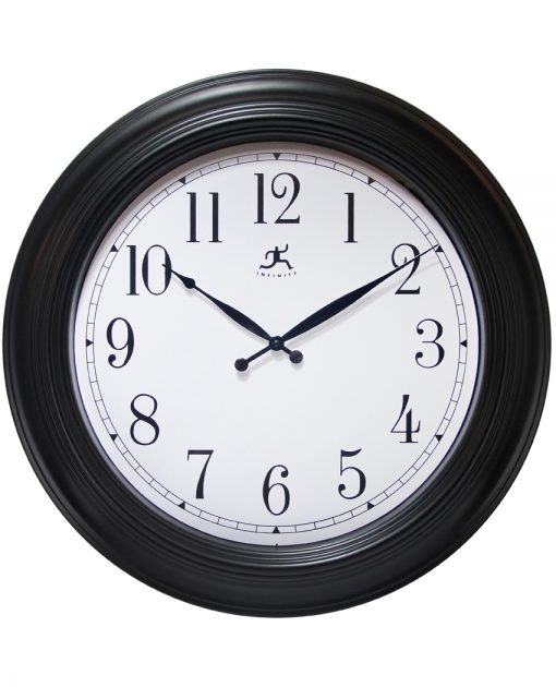 classic large big clocks
