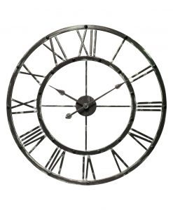 Lancelot Wall Clock