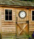Cabin 12144CP-1679