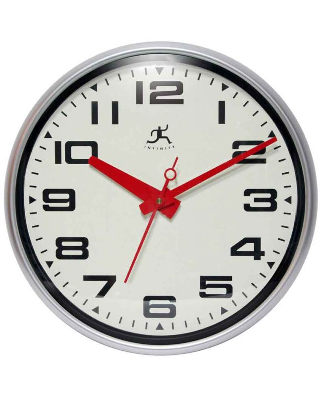 Lexington Avenue Clock