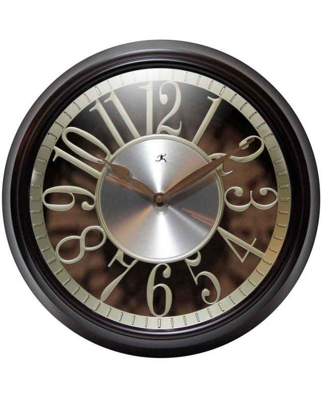 Leeds Clock