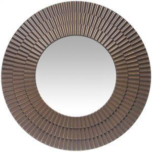 Infinity Instruments La Grada Wall Mirror