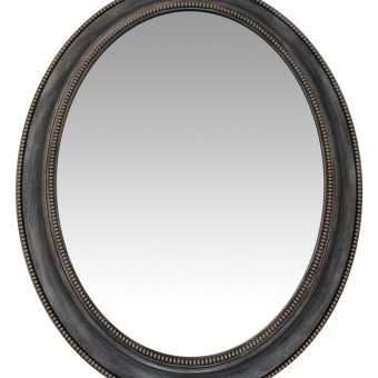 Infinity Instruments Sonore Wall Mirror