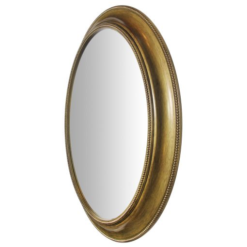 sonore gold from left wall mirror 30 inch