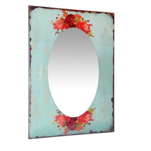 from right side shabby chic decorative wall mirror large