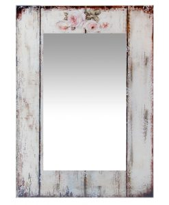 15428 Infinity Instruments wall mirror