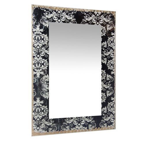 from right side french country wall mirror decor