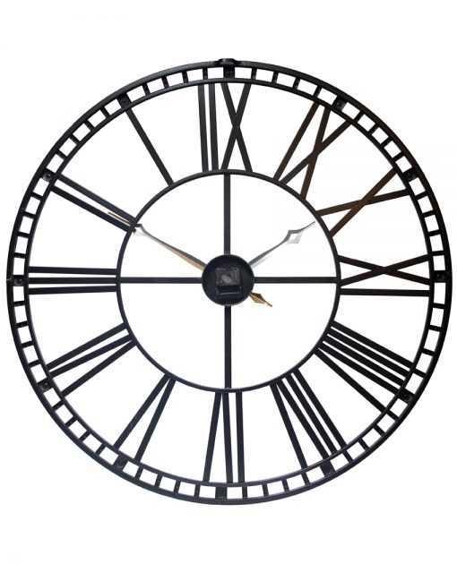 large office wall clocks