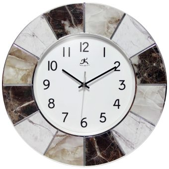 large wall clocks modern for office